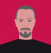 carlo olivari, interior design, art, grafica, designer