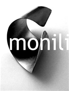 monili